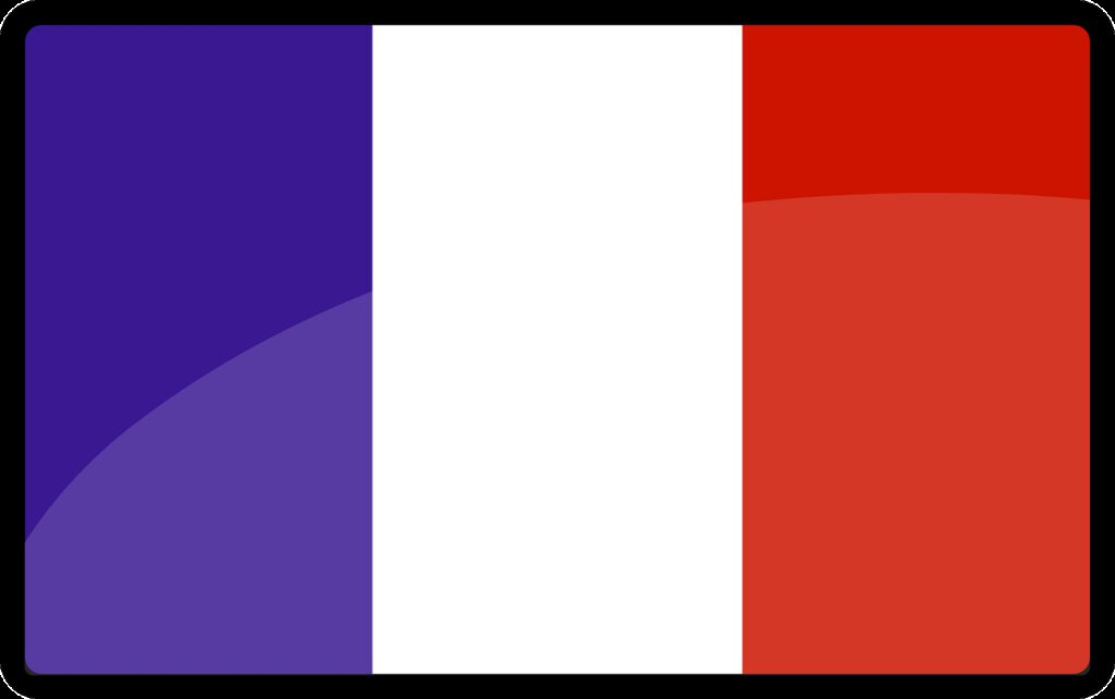 france, country, flag