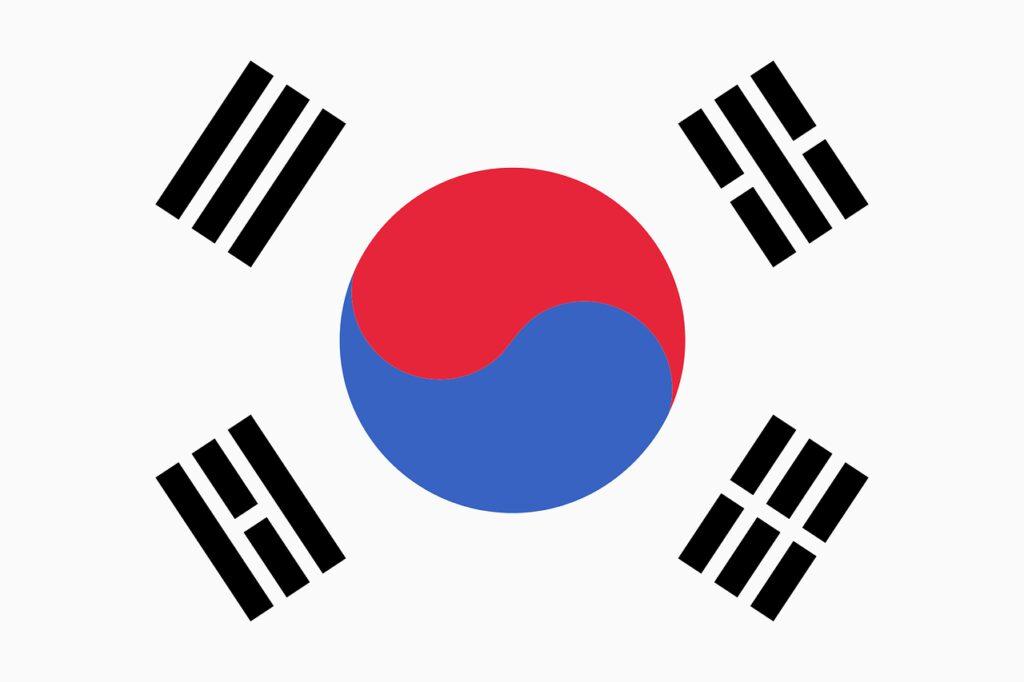 julia roberts, republic of korea, flag